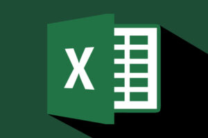 download free spreadsheet for windows