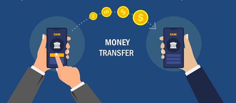 Factors that Affect The Speed of Money Transfer